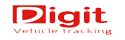 Digit Western Cape | Vehicle Tracking