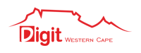 Digit Western Cape | Track :: Monitor :: Manage, 24/7!