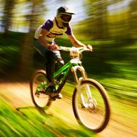 Digit Western Cape   Outdoor/ Adventure/ Sports