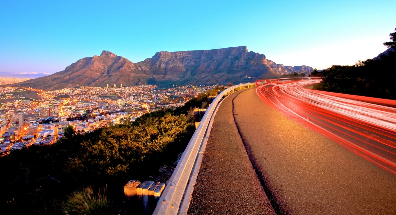 Digit Western Cape | Track almost anything, 24/7!