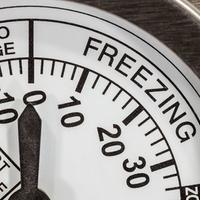 Digit Western Cape | Temperature Monitoring & Control