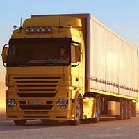 Digit Western Cape | Stop Diesel Theft