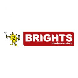 Digit Western Cape | Brights Hardware